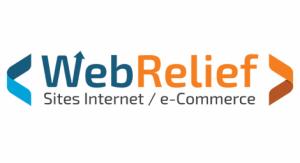 Logo WebRelief